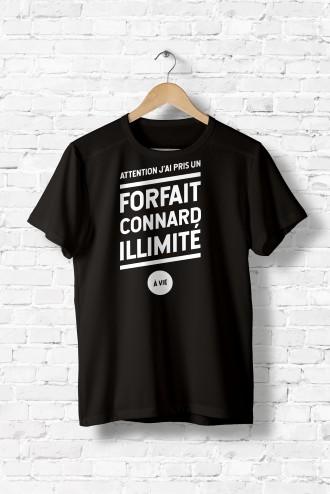 économiser b5174 dd976 Tee shirt homme | RueDuTeeShirt.com