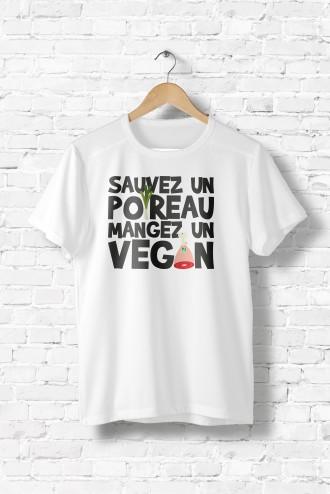 Meilleures ventes T shirt homme | RueDuTeeShirt.