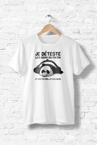 Meilleures ventes T shirt femme | RueDuTeeShirt.
