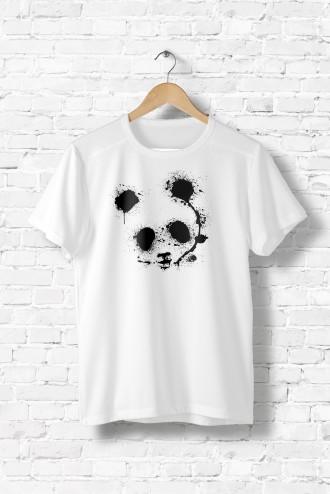 rue du tee shirt meilleures ventes t shirt femme page 1. Black Bedroom Furniture Sets. Home Design Ideas
